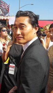 344px-Daniel_Dae_Kim_at_2008_Emmy_Awards