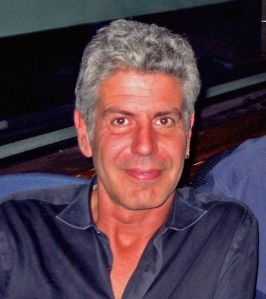 533px-Anthony_Bourdain_on_WNYC