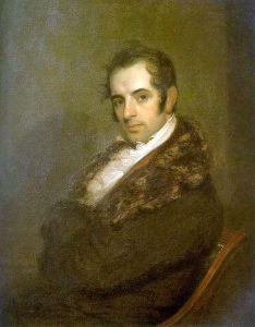 468px-Portrait_of_Washington_Irving_by_John_Wesley_Jarvis_in_1809