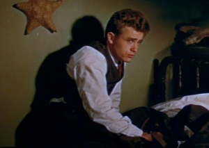 James_Dean_in_East_of_Eden_trailer_1