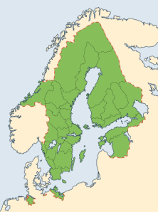 402px-Swedish_Empire_Map.svg