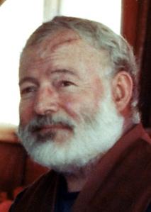 Ernest_Hemingway_1950_crop