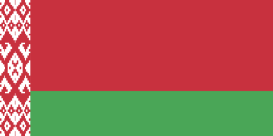 800px-Flag_of_Belarus.svg