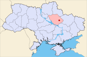 800px-Poltawa-Ukraine-Map