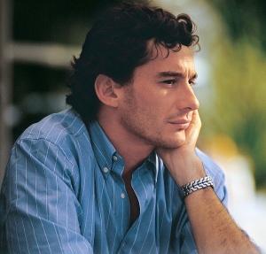 Ayrton_Senna_8_-_Cropped