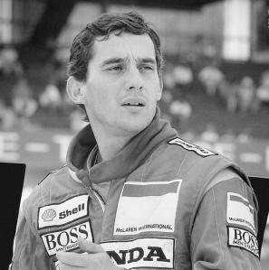 Ayrton_Senna_9_-_Cropped