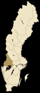 290px-Sverigekarta-Landskap_Värmland.svg