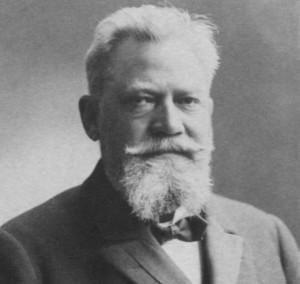 LM_Ericsson_1890-tal