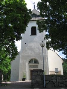 Västra Tunhem_1