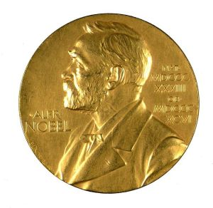 616px-Nobel_Prize_medal_inscribed_to_F._G._Banting_(12308739253)