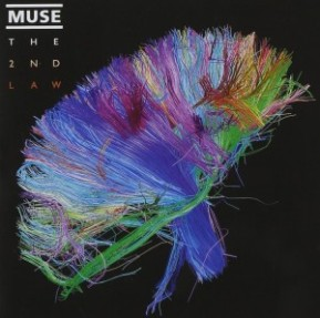 Muse_2nd-Law-300x298