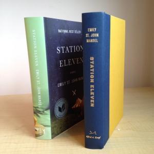 Book Riot_151115_6