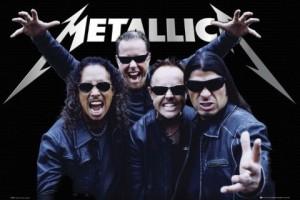 Metallica_3-300x200