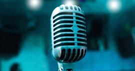 microphone-e1464902944956-270x142