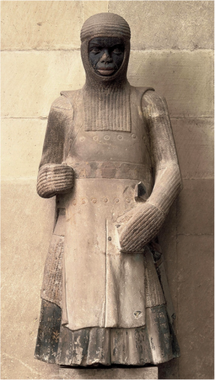 saint-maurice-18
