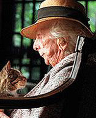 Marjory_S_Douglas_Friends of the Everglades_Wikipedia