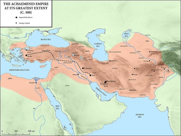 960px-Achaemenid_Empire_at_its_greatest_extent_according_to_Oxford_Atlas_of_World_History_2002
