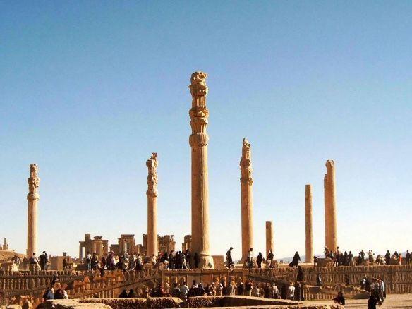 960px-Persepolis001